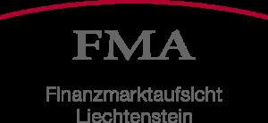 logo_finanzmarktaufsicht-liechtenstein